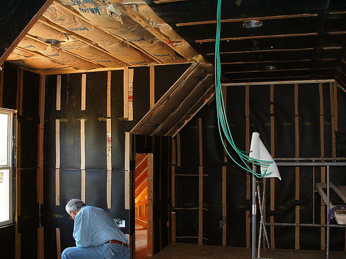 Acoustiblok Soundproofing Blog Articles