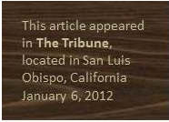 Piano Noise Blog Calif Text Box byline