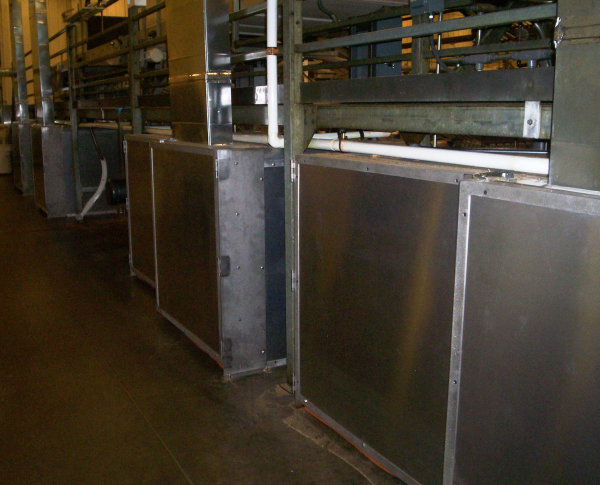 soundproofing, sound barrier, noise barrier, industrial noise, industrial noise barrier,