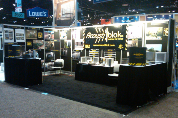 IBS show booth 282012 resized 600